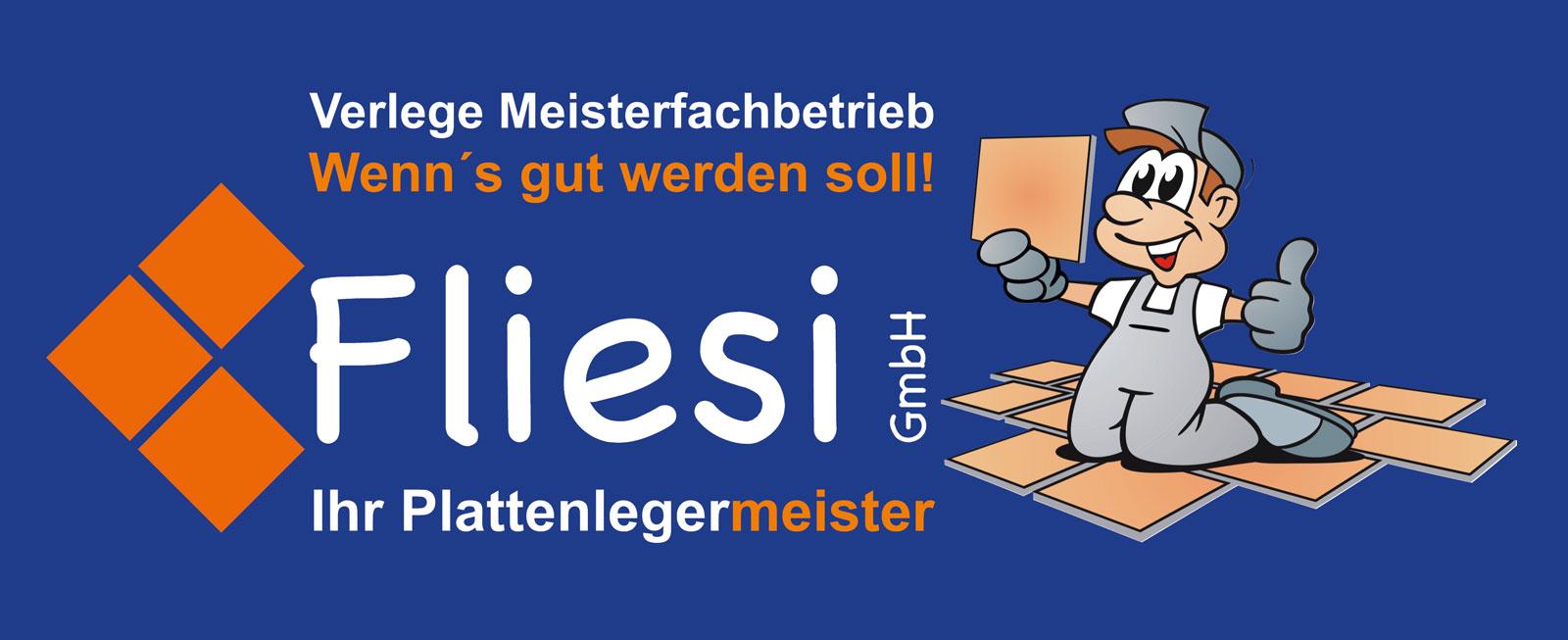 Fliesi GmbH – Ihr Profi für Plattenbeläge in Arbon